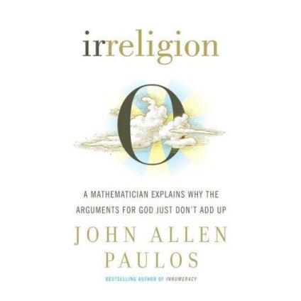 irreligion.jpg