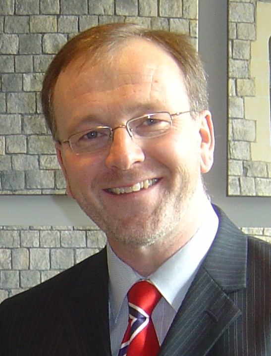 Tim Atkinson head-and-shoulders