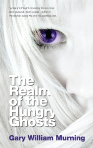 ROFTHG_cover_4_front