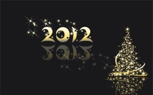2012_black_and_gold_christmas_tree_happy_new_year-1280x800